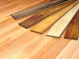 Laminate Floors Samples